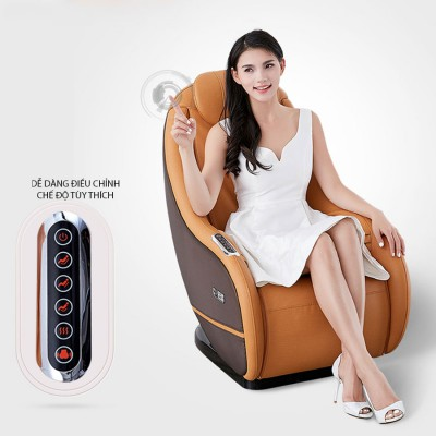 Ghế massage OR011