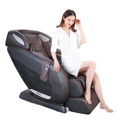 Ghế massage OR005