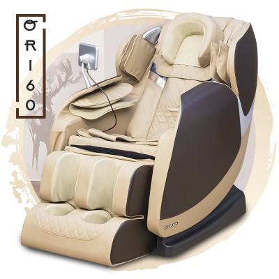Ghế massage Oreni OR-160