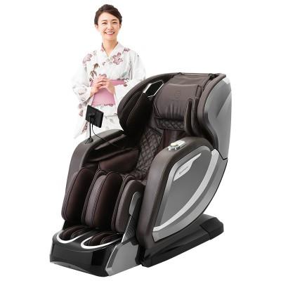 Ghế massage Oreni OR-520