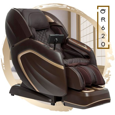 Ghế massage Oreni OR-620