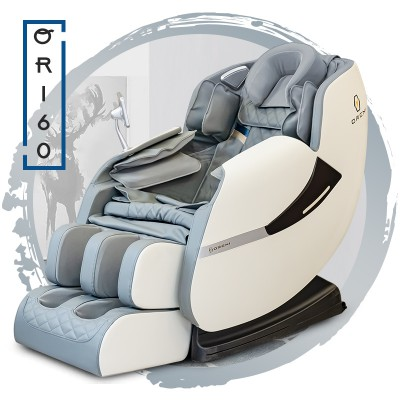 Ghế massage Oreni OR-160
