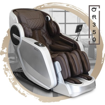 Ghế massage Oreni OR-350
